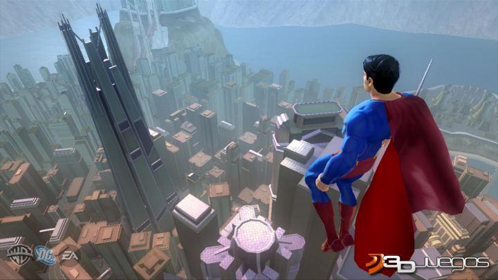 superman_returns_el_videojuego-177307.jp