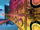 Imagen Xbox One Super Cloudbuilt