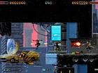 Huntdown - Imagen PC