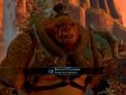 Imagen Xbox One La Tierra Media: Sombras de Guerra