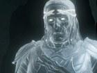 La Tierra Media Sombras de Guerra - Xbox One