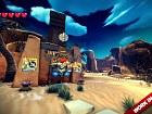 AWAY - Imagen Xbox One