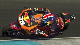 Video MotoGP 17, eSport Championship