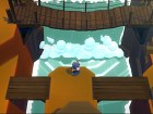 Imagen World to the West