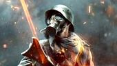 Apocalypse, la nueva expansión, llega en febrero a Battlefield 1