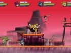 Imagen PC Caveman Warriors