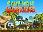 Caveman Warriors - Xbox One