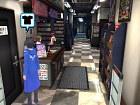 Imagen Digimon Story: Hacker's Memory