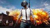 Xbox promete ocho nuevos anuncios en el PAX West