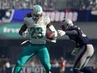 Pantalla Madden NFL 18