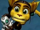 V�deo Ratchet and Clank, Vídeo del juego 2