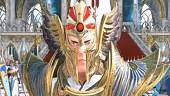 Video Total War Warhammer 2 - Tráiler de Lanzamiento