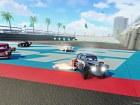 Cars 3 Hacia la victoria - PS3