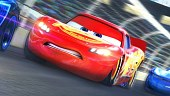 Video Cars 3 Hacia la victoria - Tráiler de Presentación