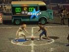 Imagen NBA Playgrounds