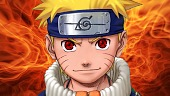 Naruto to Boruto: Shinobi Striker y Ultimate Ninja Storm Trilogy: más Naruto en PS4
