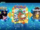 Imagen Nintendo Switch Namco Museum