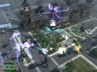 Command &amp; Conquer 3: Tiberium Wars PC