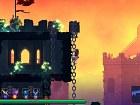 Dead Cells - Imagen PC