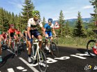 Pro Cycling Manager 2017 - Imagen PC