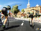 Imagen Pro Cycling Manager 2017