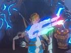 Zelda Breath of the Wild - DLC 2