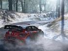 Imagen WRC 7