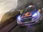 Imagen PS4 WRC 7