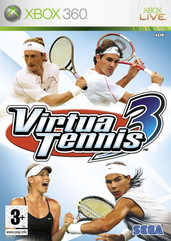 virtua_tennis_3-1683314.jpg