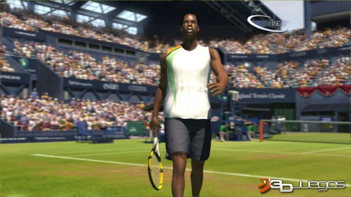 virtua_tennis_3-209115.jpg