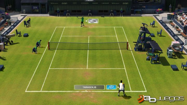 virtua_tennis_3-209119.jpg