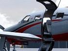 Flight Sim World - Pantalla