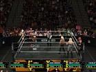WWE 2K18 - Xbox One
