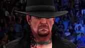 Video WWE 2K18 - Tráiler Gameplay: Burn it down