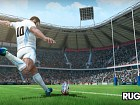 Imagen Xbox One Rugby 18