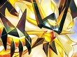 Nuevos movimientos Z (Pokémon Ultrasol / Pokémon Ultraluna)