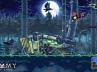 The Mummy Demastered - Xbox One