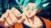 Dragon Ball Fighter Z - Cómo desbloquear a Androide 21, Goku y Vegeta SSB