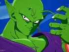 Dragon Ball Fighter Z - Xbox One