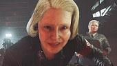 Video Wolfenstein 2 The New Colossus - Developer Playthrough: El Encuentro