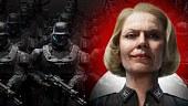 Video Wolfenstein 2 The New Colossus - Gameplay Comentado Primeras Horas