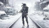 Metro: Exodus tiene por objetivo alcanzar los 4K nativos en Xbox One X