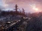 Imagen Xbox One Metro Exodus
