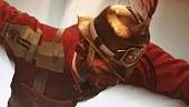Video Dishonored La Muerte del Forastero - Demostración jugable: Karnaca