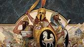 Age of Empires: Definitive Edition concreta su fecha de lanzamiento