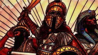 Video Age of Empires: Definitive Edition, Tráiler de Anuncio