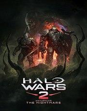 Halo Wars 2: Awakening The Nightmare PC
