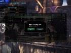 Imagen Monster Hunter: World