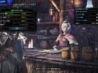 Imagen PS4 Monster Hunter: World