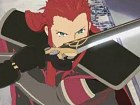 Vdeo Tales of the Abyss: Trailer GamesCom